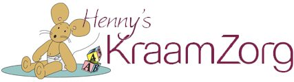 Henny's Kraamzorg